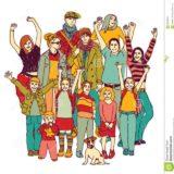 Grupo da Fml