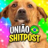 UNIÃO SHITPOST [SPS]
