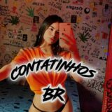 CONTATINHO 🔱❤️