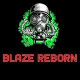 Project Blaze Reborn 💎