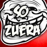 Zueira 100 Limites