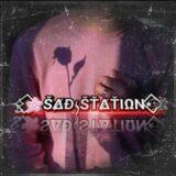 SadStation