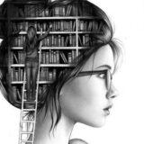 Acesso ao Biblioteca virtual