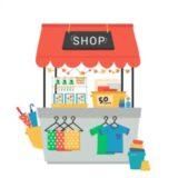 Shopping Bertioga
