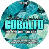 Recrutamento Cobalto 🦊