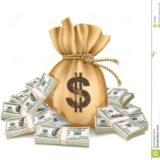 Site para ganhar dinheiro