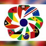 Países Língua Portuguesa 🌎