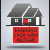 Procuro Casa Para Alugar 🏡