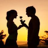 Tempo de Amar 💕💟