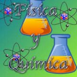 Física e Química