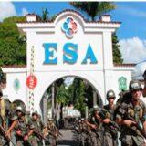 ESA – Exército(estudos) 📚