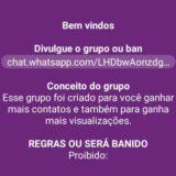 Bomba status 💥🔥