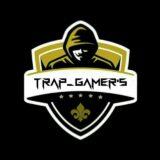TRAP_GAMER'S 🕋