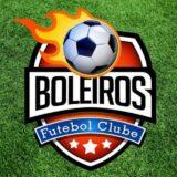Boleiros FC ⚽