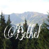 Bethel (grupo de seleção)