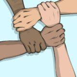 Somos todos iguais
