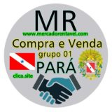 Compra e venda Pará | MR-G1