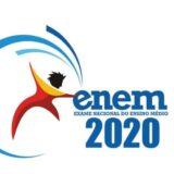 ENEM EAD 2020 📚📖👨🏻🏫