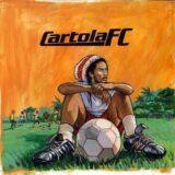 Cartola FC 🎩