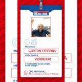 CLIENTES VIP CASAS BAHIA 😃