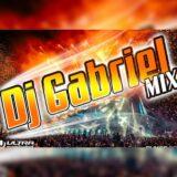 CANAL DJ GABRIEL MIX PROD