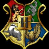 RPG – HARRY POTTER
