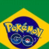 POKÉMON GO BRASIL 2