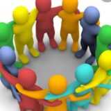 Amizades e Encontros SSA