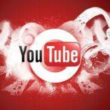 Youtube divulgação