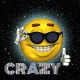 Crazy 🎡