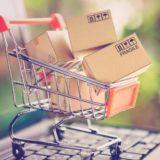 Compra/Vendas e Trocas