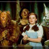 Mundo de Oz,Oz aloprados