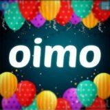 #oimo 💬