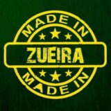 MADE IN ZUEIRA 🥳�