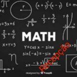 A Matemática – Recepção
