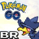 Pokémon GO BRASIL 3