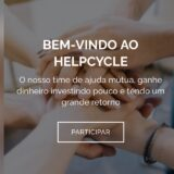 oficial help 2 R 🚀