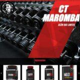 Loja CT Maromba 🏋🏽♂️
