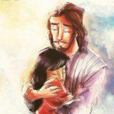 Amigos de Cristo