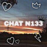 Chat n133