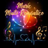 Music Muito Romântico 🎶🎤