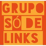 GRUPO DE LINKS 😇