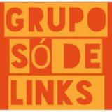 GRUPO DE LINKS 😇