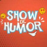 Show de humor 😂👅🤡