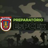 ESPCEX (estudos)📚👦�