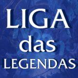 Liga das legendas