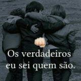 Amigos Pelo Brasil