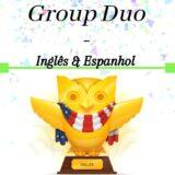 Group Duo – Recepção