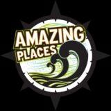 AMAZING PLACE 🔥