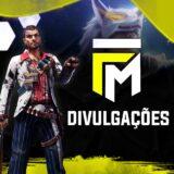 FFM DIVULGAÇÕES 5.0